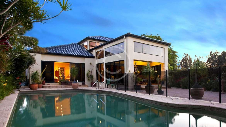 Costa Rica Villas and Hotel Rooms Presentation